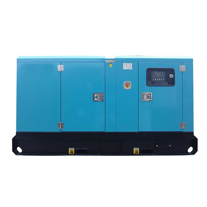 Máy phát điện FPT - Thương hiệu Ý, chất lượng cao, giá cạnh tranh.